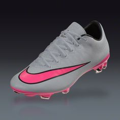 nike shoes soccer cleats black and pink nike cleats