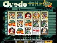 Cluedo  - free #slots! Free Slots, Slot Machine, Switzerland, Arcade Game Machines, Games