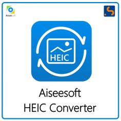 30% Off Coupon on Aiseesoft HEIC Converter – A Professional iPhone/iPad/iPod HEIC Photo to JPG/PNG Format In No Time – For Windows / Mac OS X Graphic Converter by Aiseesoft Studio  Convert iPhone/iPad/iPod photos from HEIC to JPG or PNG on Windows. Get Aiseesoft HEIC Converter Registration Code with 30% Off Coupon.  Aiseesoft Studio Deal Score+17 $19.95 was $28.50 (Save 30%)  BUY NOW: https://thesoftware.shop/aiseesoft-heic-converter-review-coupon/  30% Off Coupon | 90-days Moneyback…