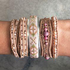 Bracelets   Women's Bracelets   Chan Luu