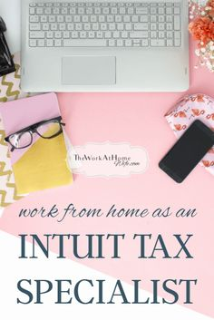 With tax season upon us, we are seeing more and more remote tax-related job…