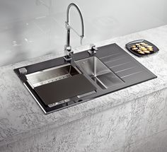 Avado Kitchen Sink By Elkay Novanni Decoration Pinterest Sinks
