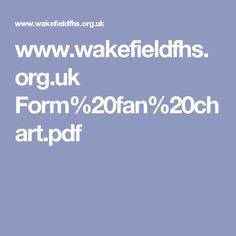 www.wakefieldfhs.org.uk Form%20fan%20chart.pdf Family History Center, Pdf