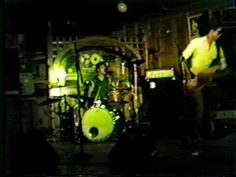 Dash Rip Rock, #Louisiana #Music Hall of Famers! #DashRipRock