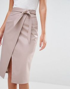 Sewing skirts for teens winter outfits 66 Ideas Casual Skirt Outfits, Pretty Outfits, Teen Winter Outfits, Professional Outfits, Event Dresses, Ladies Dresses, Ladies Dress Design, Work Fashion, Fashion Dresses