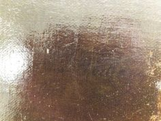 possible signature with possible date underneath Rembrandt Self Portrait, Rembrandt Paintings, Oil On Canvas, Old Things