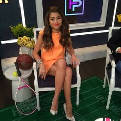 Zendaya Fashion Police Lyrics Zendaya On Fashion Police