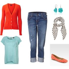 Jump into spring Cute Fall Outfits, Warm Outfits, Edgy Outfits, Preppy Outfits, Winter Fashion Outfits, Classy Outfits, Autumn Winter Fashion, Boho Fashion, Women's Fashion