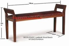 Take a Look at this cute piano bench http://pinterest.com/cameronpiano