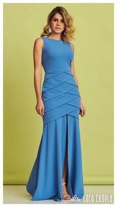 Elegant Dresses, Nice Dresses, Casual Dresses, Fashion Dresses, Formal Dresses, Dinner Gowns, Evening Dresses, Prom Dresses, Beautiful Gowns