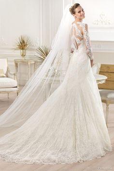 Atelier-Pronovias-2014-yana-wedding-dress-illusion-back