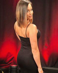 Wrestling Divas, Women's Wrestling, Most Beautiful Women, Beautiful People, Wwe Divas Paige, Fit Women, Sexy Women, Wwe Female Wrestlers, Female Athletes