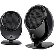 Image result for pc speakers