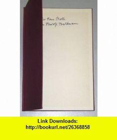 Exegetische Probleme des Zweiten Korintherbriefes Rudolf Bultmann ,   ,  , ASIN: B000UF9Y2A , tutorials , pdf , ebook , torrent , downloads , rapidshare , filesonic , hotfile , megaupload , fileserve