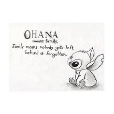 Ha Ha! Funny! LOL! ❤ liked on Polyvore featuring words, quotes, text, disney, fillers, backgrounds, phrase and saying