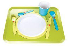 Foto ad_friend_rvkb_puzzle_dinner_tray_01_.jpg