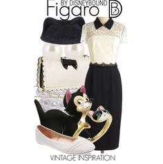 Figaro DB