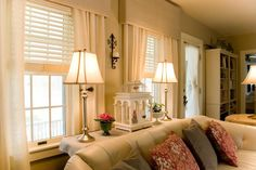 Bump Out Sunroom Home Renovations Home Enchanted Home