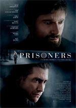 Locandina Prisoners