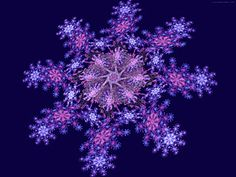 snowflake dream