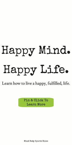Want to know how to be happy? Of course you do! Join us and get your FREE workbook that will help you with productivity, mental health, time management, and personal development. Gain back hours in your day so that you can live life instead of life living you. #timemanagement #productivity #howtobehappy #personaldevlopment #mbsb