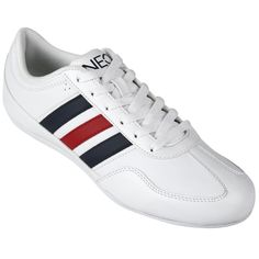 Zapatillas Adidas Oirab - Netshoes