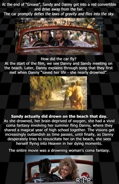 Funny pictures about Didn't think of it that way. Oh, and cool pics about Didn't think of it that way. Also, Didn't think of it that way. Creepy Facts, Wtf Fun Facts, Funny Facts, Random Facts, Random Things, Scary Things, Funny Humor, Random Stuff, Funny Things