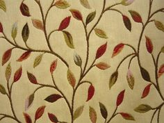 Voyage Remus Sage Green Fabric Curtain Cushion Material Upholstery Country