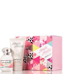 Perfumaria e Cosméticos: Kits para Presentes - Lojas Renner