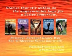Author Pamela Ackerson  #ASMSG, #iartg, #bookboost, #bynr, #indieauthor, #IndieBooksPromo