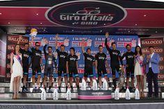2013 giro-d-italia photos stage-02