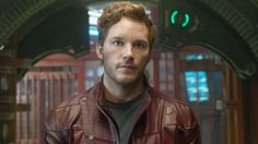 "Which Sci-Fi Hero Should You Hook Up With?  You got: Peter ""Star-Lord"" Quill Peter Quill may be an A-hole, but he's not 100% dick. Which works out great for you – he's always up for some mischief, but he's really a goofy, kind-hearted dude."