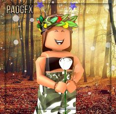 38 Best Roblox Aesthetic Editz Images Roblox Roblox Pictures