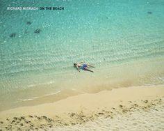 Richard Misrach - On the Beach   LensCulture