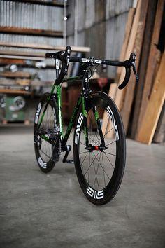 #LL @lufelive #cycling Race bike