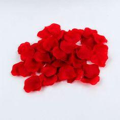 SILK-ROSE-PETALS-IDEAL-FOR-ENGAGEMENT-WEDDING-BIRTHDAY-CELEBRATIONS