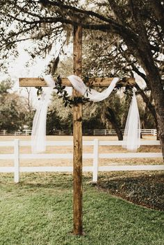 Marcus+Kristin John's Florida wedding — Wedding and Engagement Photography - Seattle, Sequim, and Port Angeles