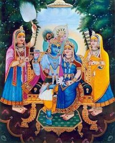 Radha Krishna Wallpaper, Radha Krishna Images, Radha Krishna Photo, Krishna Photos, Krishna Art, Lord Krishna, Krishna Leela, Shree Krishna, Radhe Krishna