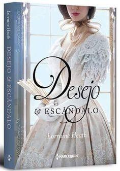 Lorraine Heath - Desejo e Escândalo by Key G - issuu Lorraine, Books To Read, Flower Girl Dresses, Formal Dresses, Romances, Movies, Historical Romance Books, Book Recommendations, Book Lists