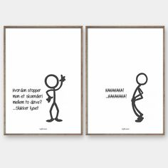 Best Poems, Best Quotes, Business Cartoons, Funny Posters, Black Books, Can't Stop Laughing, Stick Figures, Love Quotes For Him, Family Love