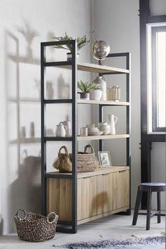Furniture Design, Kitchen Projects, Sweet Home, Wooden Wardrobe Design, Furniture, Shelves, Interior, House Interior, Shelf Decor Living Room
