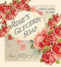 . Vintage Bottles, Vintage Perfume, Vintage Labels, Vintage Ephemera, Vintage Cards, Retro Ads, Vintage Advertisements, Vintage Pictures, Vintage Images