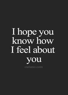 i hope you remember it every day cause see, it hasn't gone away. I have accepted that even though I might not ever have you, my feelings for you are here to stay...