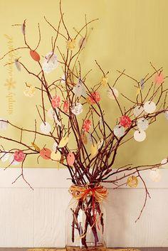 arbre-a-voeux-originale