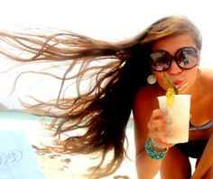 beach girl images, image search, & inspiration to browse every day. Pink Summer, Summer Of Love, Summer Fun, Summer Time, Summer Days, Summer Breeze, Summer Beach, Sunny Beach, Beach Bum