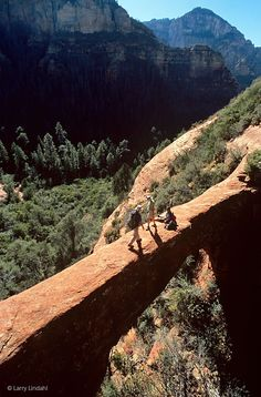 Sterling Pass Trail Sedona, AZ #MissFitGear