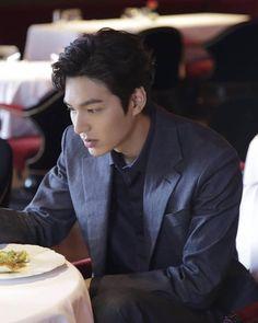 Lee Min Ho, Minho, Fictional Characters, Nice, Fantasy Characters, Nice France