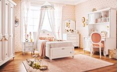 Disney Decor Inspired by The Princess and the Frog - FurnishMyWay Blog