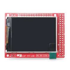 2.4 Inch LCD Screen Module DSO138 Oscilloscope Display Board: Bid: 17,77€ (£15.76) Buynow Price 17,77€ (£15.76) Remaining 01 hr 30 mins 2.4…
