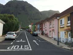 #Tenerife#Spain#Canarias#travel